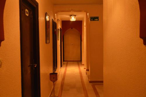 Hotel Amalay photo 21