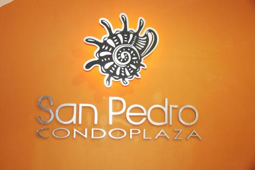 Condoplaza San Pedro Photo