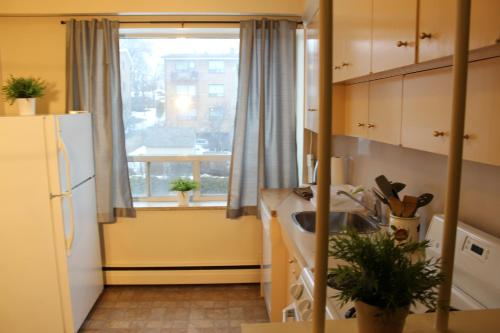 Petryla Estates Furnished Toronto Apartments Photo