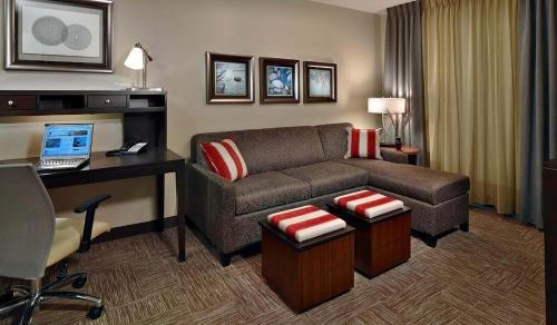 Staybridge Suites Amarillo Western Crossing Photo