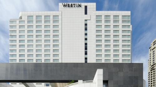 The Westin Buckhead Atlanta Photo