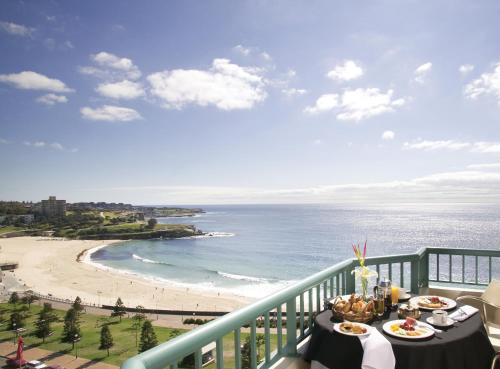 Crowne Plaza Coogee Beach photo 23