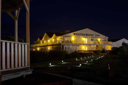 Weathervane Inn Photo