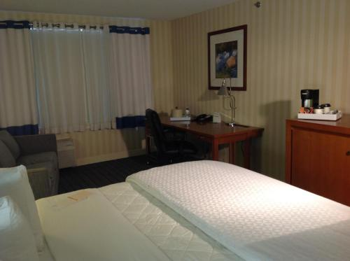 Wyndham Garden Manassas Photo