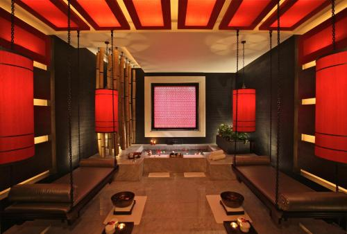 Four Seasons Hotel Hangzhou at West Lake photo 34