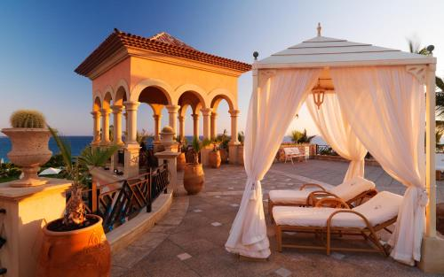 Iberostar Grand Hotel El Mirador, Canary Islands, Spain, picture 25