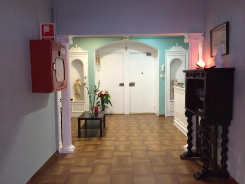 Hostal Valls photo 21