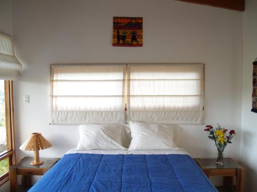 Casa Amanecer Bed and Breakfast Photo