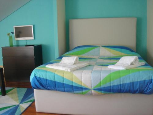 CoolHostel Photo
