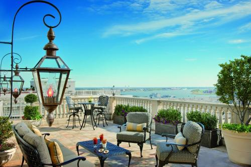 The Ritz-Carlton, New Orleans Photo
