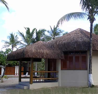 Kani Resort Photo