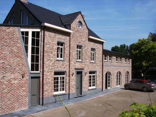 B&B De Boomgaard