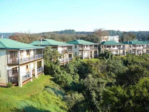 Magoebaskloof Hotel Photo