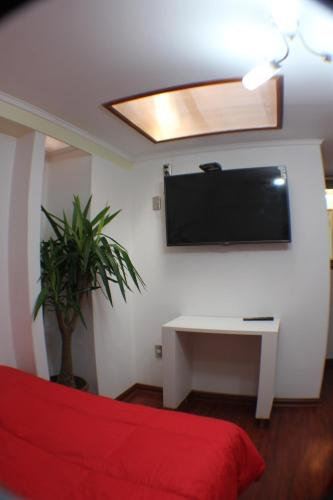 Residencial Victoria Said Photo