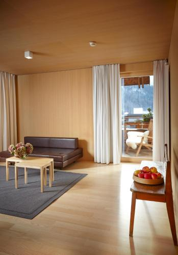 Hotel Post and Spa, Bezau, Österreich, picture 36