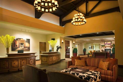 Residence Inn by Marriott San Juan Capistrano Photo