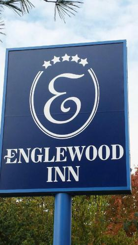 Englewood Inn Photo
