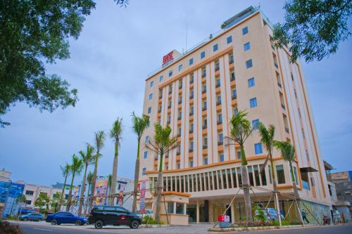 Biz Hotel Batam photo 3