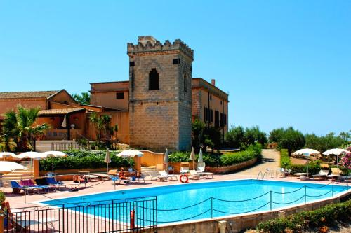 Picture of Hotel Baglio Oneto Resort and Wines