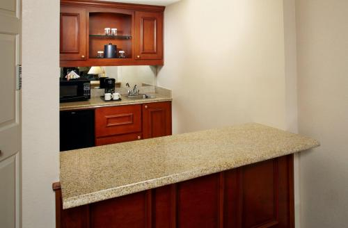 Hilton Garden Inn Tampa East/Brandon Photo