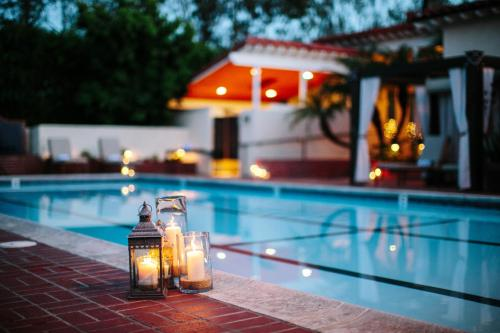 The Inn at Rancho Santa Fe, a Tribute Portfolio Resort & Spa Photo