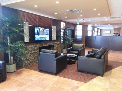 Best Western Plus, Bathurst Hotel & Suites Photo