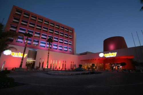 Antay Casino Hotel Photo