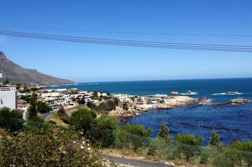51 On Camps Bay Photo