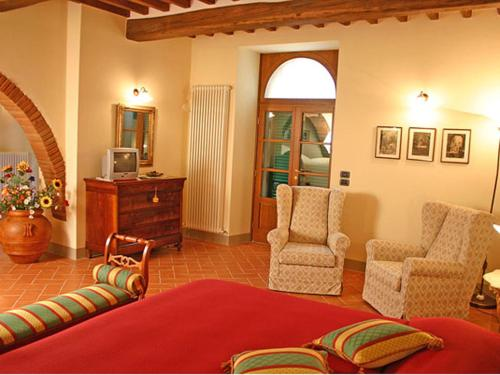 Bed & Breakfast B&B Vicolo Petrella