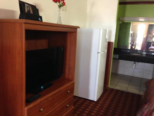 Executive Inn Robstown Photo