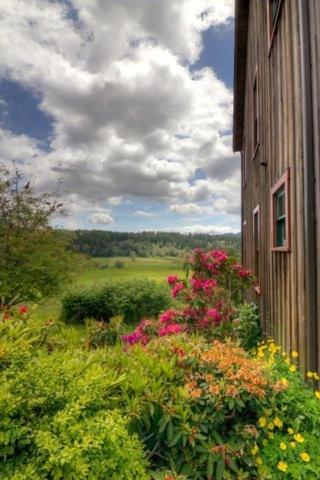 Turtleback Farm Inn Photo