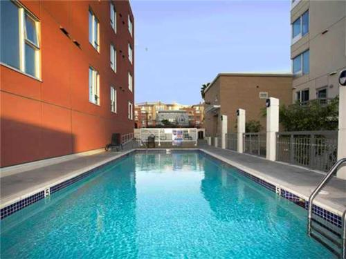 amsi little italy la vita two bedroom condo san diego ca united