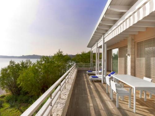 Arion Resort & Spa, Astir Palace Beach Athens photo 12