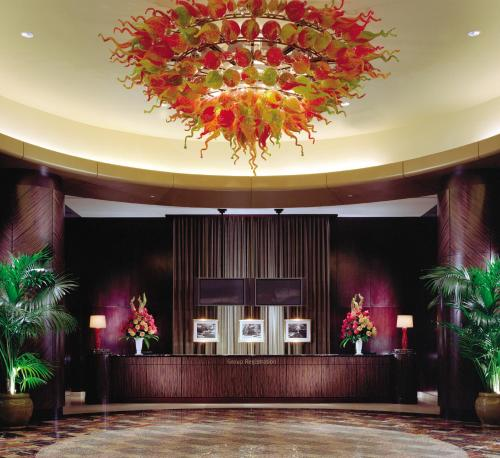 Hilton Americas - Houston photo 4