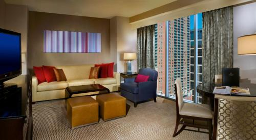 Hilton Americas - Houston photo 14