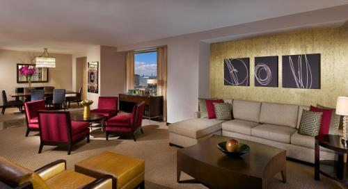 Hilton Americas - Houston photo 15