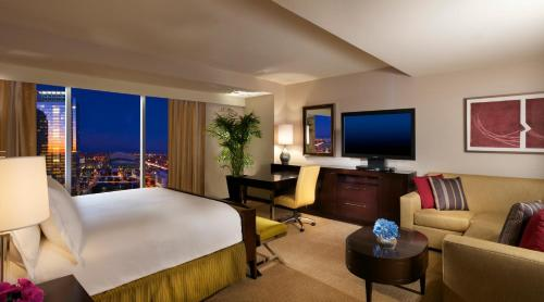Hilton Americas - Houston photo 16