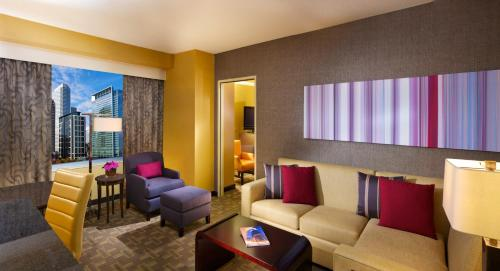 Hilton Americas - Houston photo 17