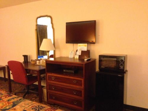 Days Inn Hope - Hope, AR 71801