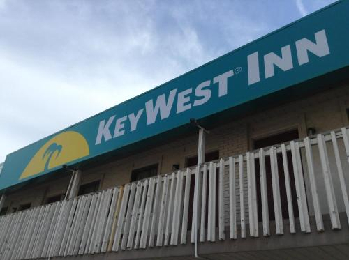 Key West Inn Photo
