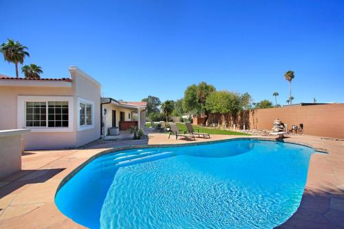 Premium Kierland Guest Homes By Arizona Vacation Rentals