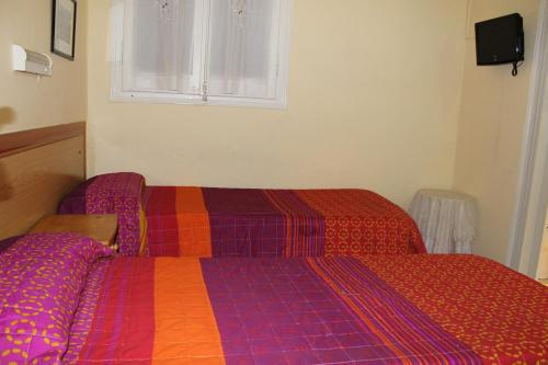 Hostal Ribagorza photo 4