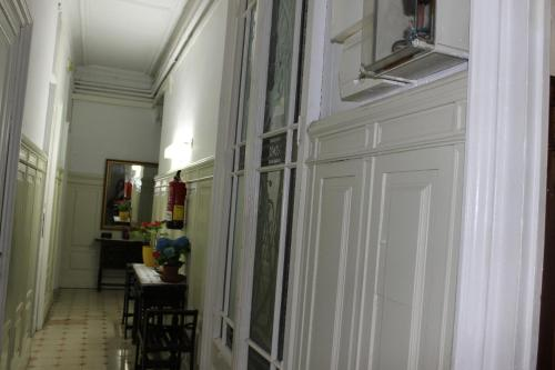 Hostal Ribagorza photo 7
