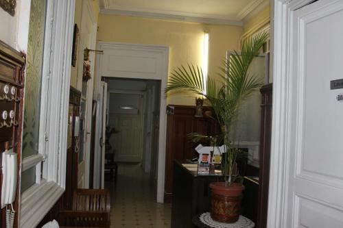 Hostal Ribagorza photo 8