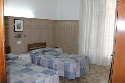 Hostal Ribagorza photo 9