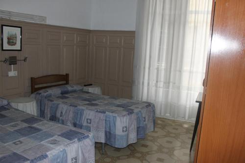 Hostal Ribagorza photo 10