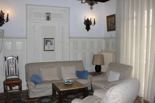 Hostal Ribagorza photo 19