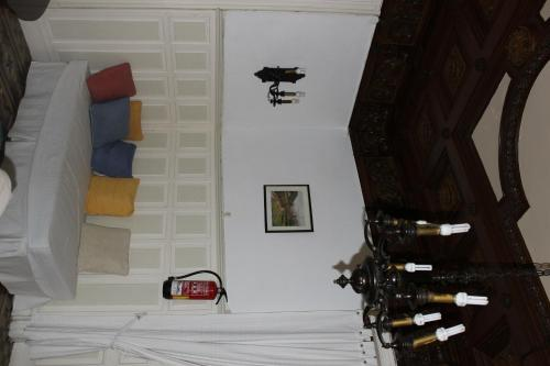 Hostal Ribagorza photo 20