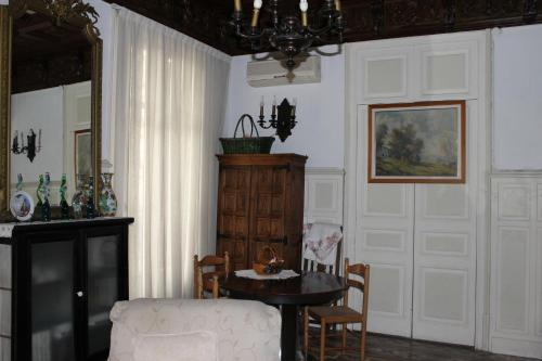 Hostal Ribagorza photo 22