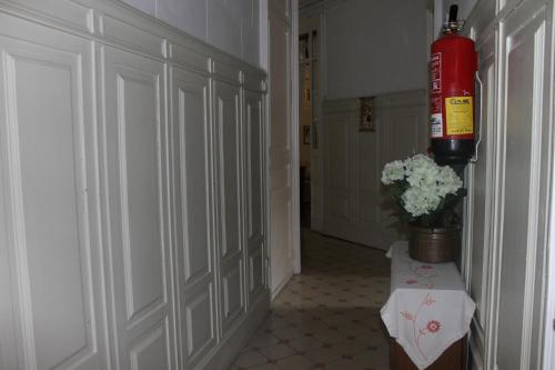 Hostal Ribagorza photo 39
